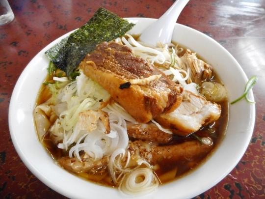 18_03_25-07yugawara.jpg