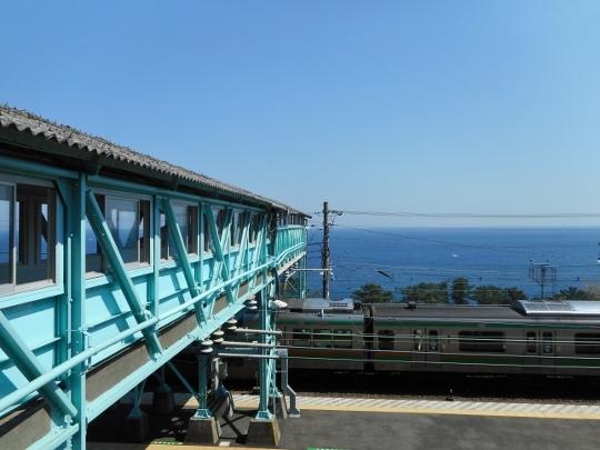 18_03_25-10yugawara.jpg