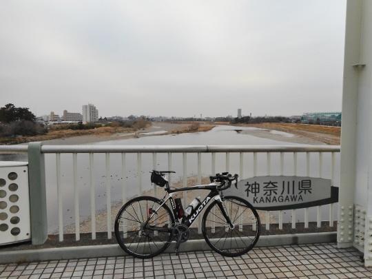 18_03_03-16曽我梅林