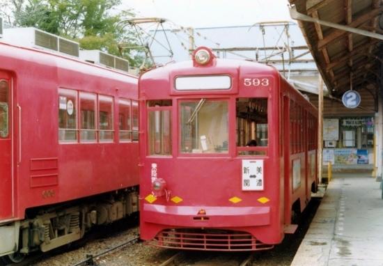 ⑥s57美濃駅 (550x382)