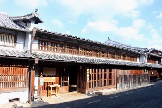 ⑨今井家 (550x367)