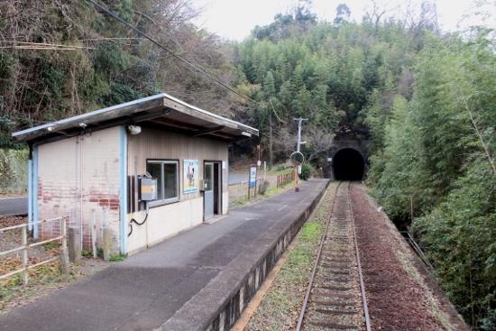 ②江津本町 (550x367)