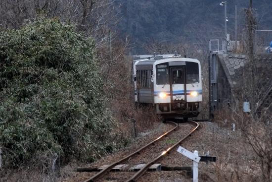 ④川戸陸閘門 (550x367)