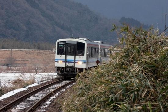 ⑪鹿賀到着 (550x367)