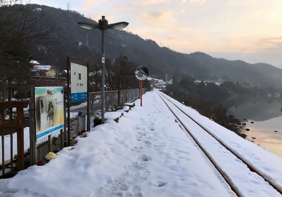 ㉒潮駅 (550x385)