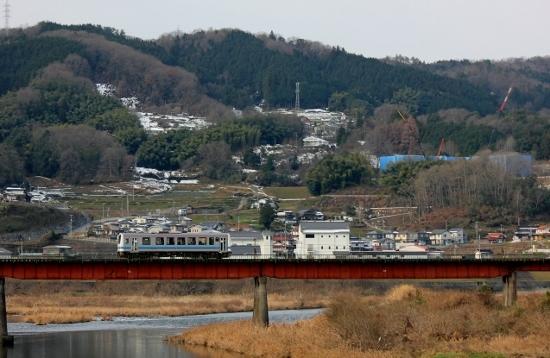 ㉜三次~尾関山 (550x358)
