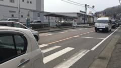 ここからも町田駅行きバス出ていますので発着場要確認です