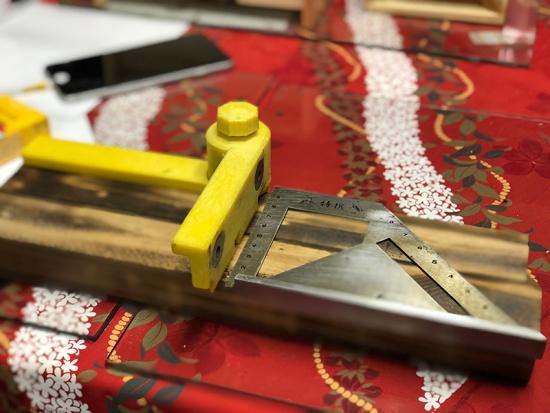 180303_01スコヤと手引き鋸ガイド