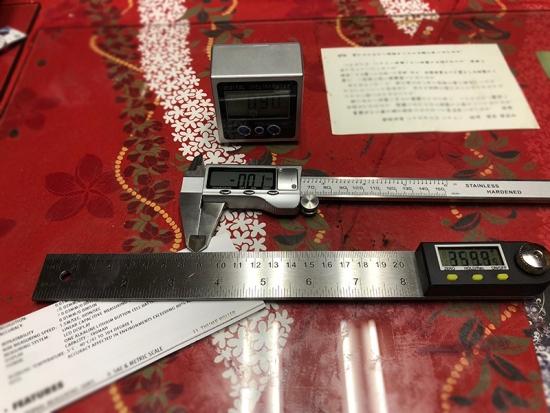 180303_05デジタル計測器