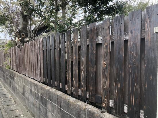 180325_10塀