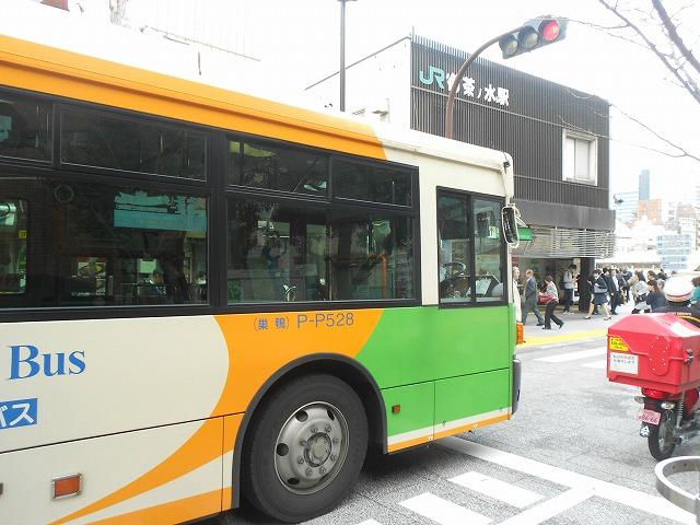 DSCN8261.jpg