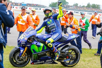 46-valentino-rossi-ita_gp_0955_gallery_full_top_fullscreen.jpg