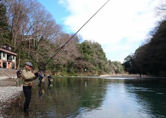 釣り場97kb