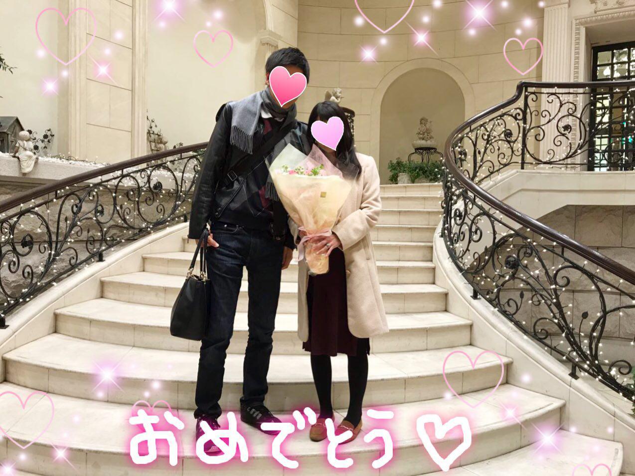 photo_2018-03-03_21-42-13 (2)