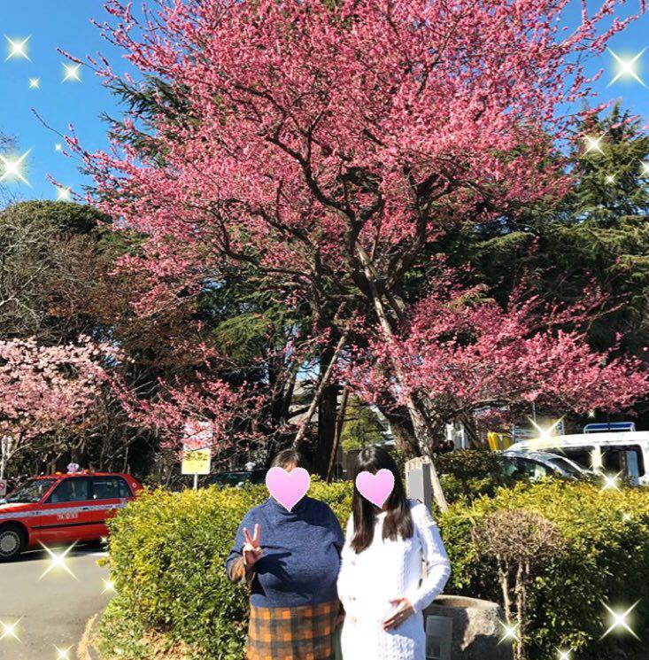photo_2018-03-02_23-04-01.jpg