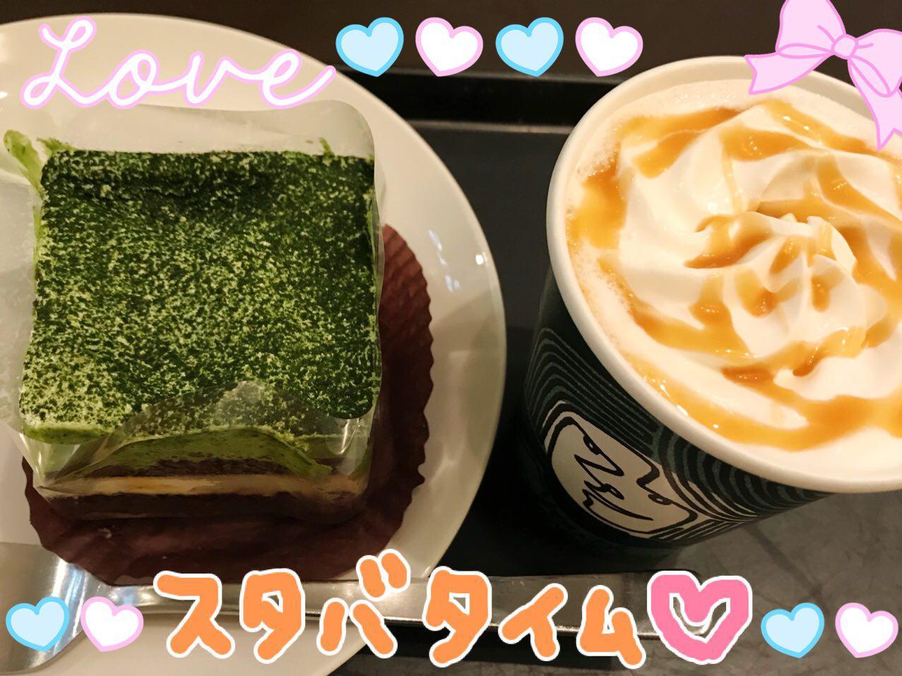 photo_2018-03-08_22-09-15.jpg