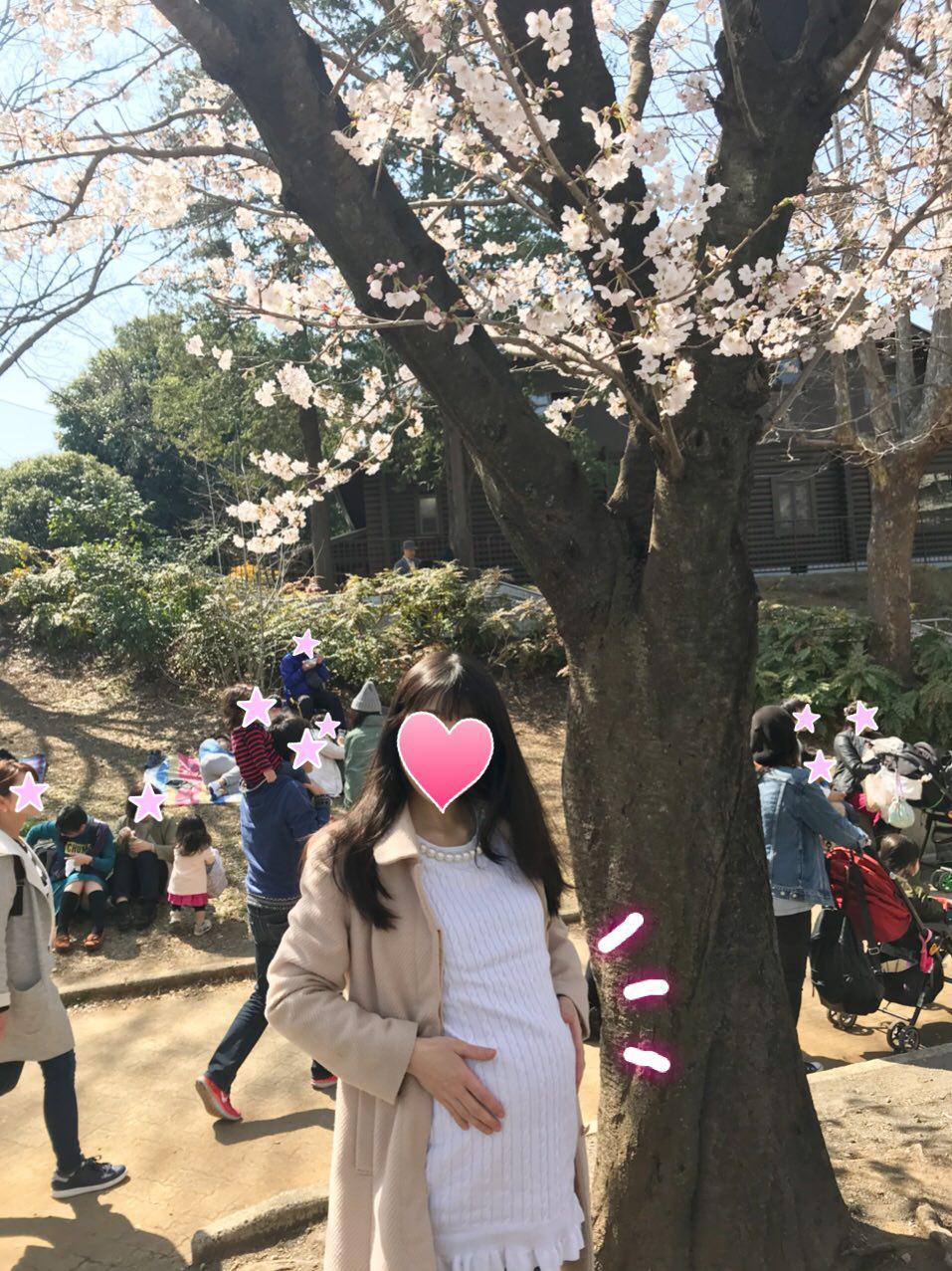 photo_2018-03-25_21-31-44.jpg