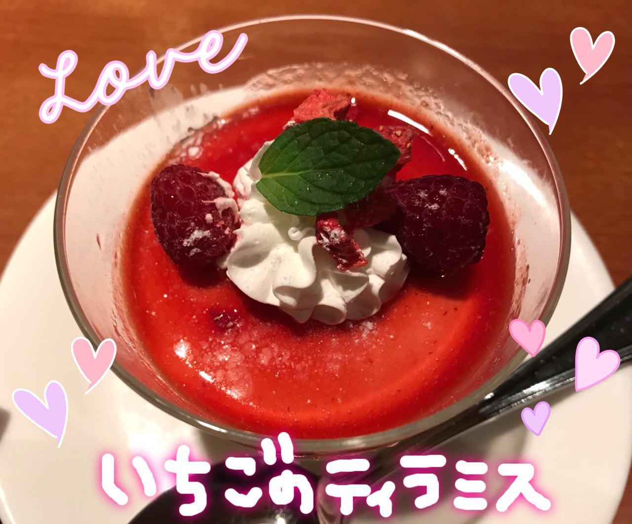 photo_2018-03-26_20-48-04.jpg