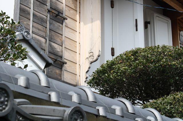 印相体 開運印鑑 茨城県桜川市 真壁