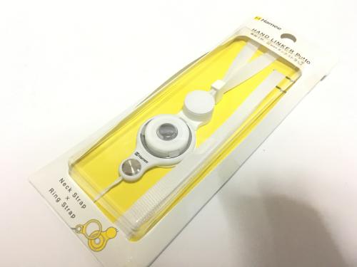 オリジナル作っちゃおう! iPhone X ROOT CO ケース はじめに買っておくと良い おすすめアクセサリー-17