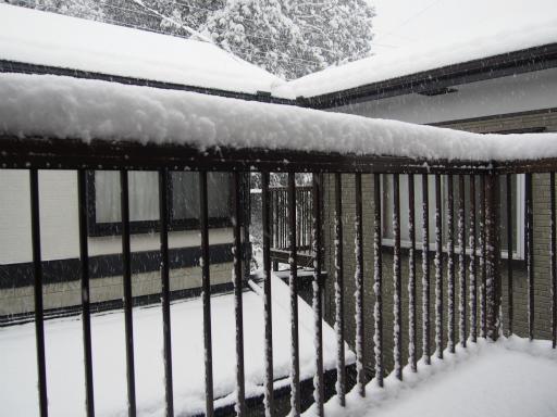 20180123・雪國01