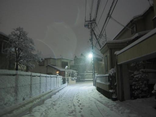 20180123・雪國16