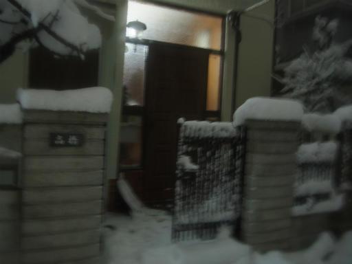 20180123・雪國19