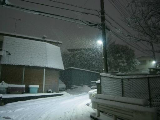 20180123・雪國空06