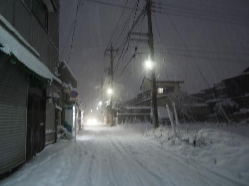 20180123・雪國空05