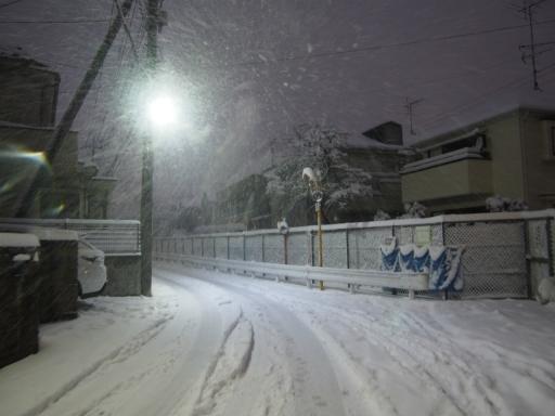 20180123・雪國空02