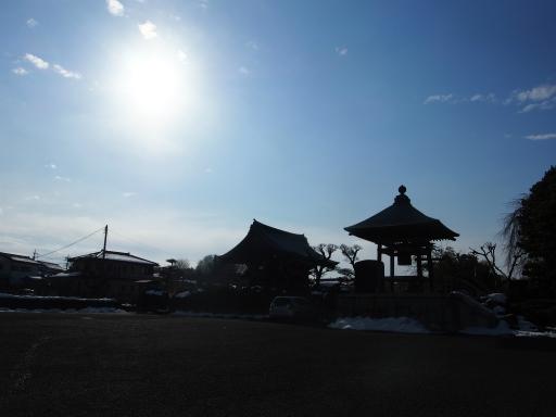 20180128・全徳寺と狭山湖1-06