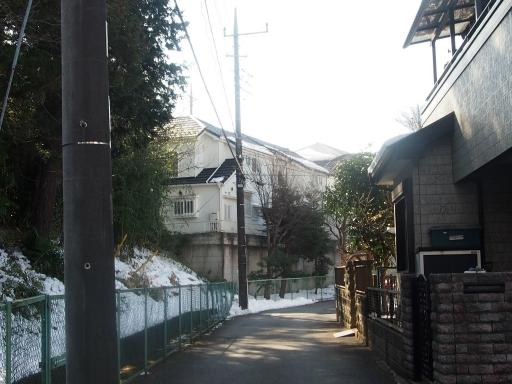 20180128・全徳寺と狭山湖1-01