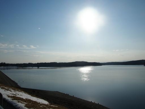 20180128・全徳寺と狭山湖2-05