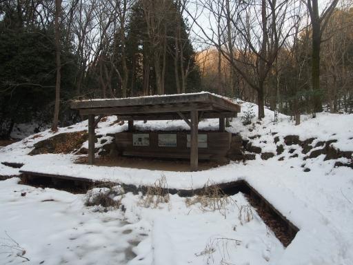 20180128・全徳寺と狭山湖2-20