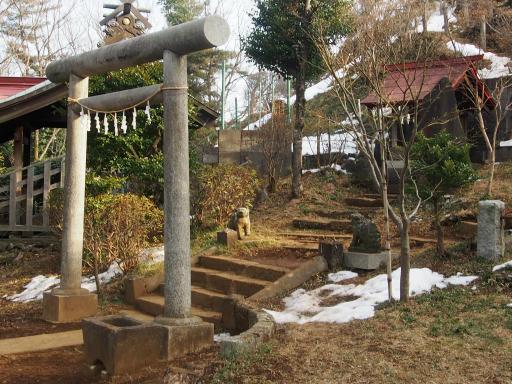 20180210・荒幡富士散歩12