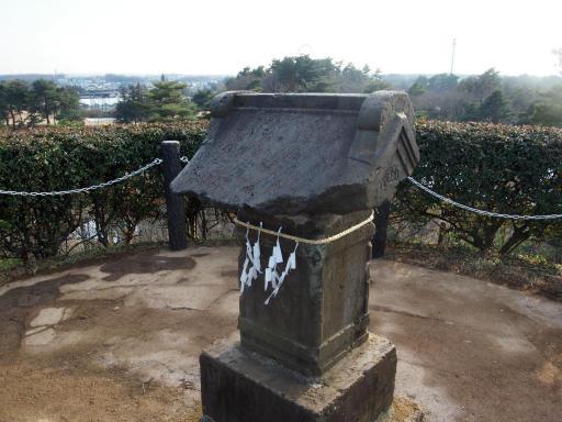20180210・荒幡富士散歩15