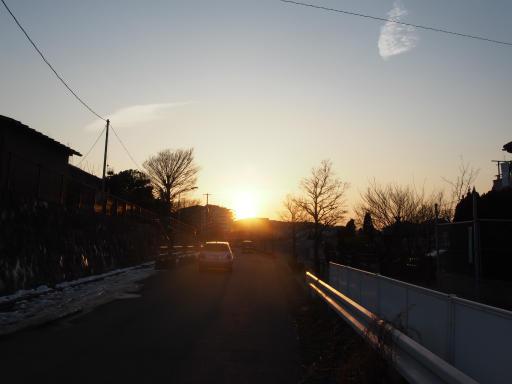 20180210・荒幡富士散歩24