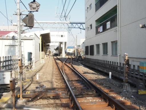 20180210・荒幡富士散歩空04
