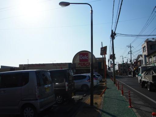 20180210・荒幡富士散歩空03