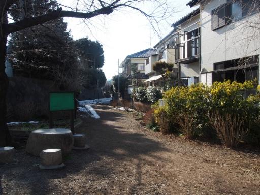 20180210・荒幡富士散歩空01