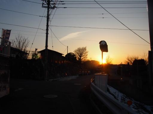 20180210・荒幡富士散歩空11