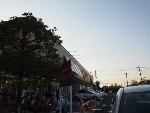 20180210・荒幡富士散歩空10