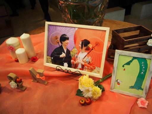 20180218・いとこの結婚式1-24