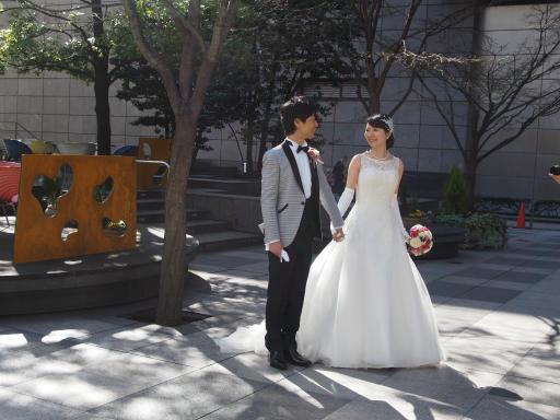 20180218・いとこの結婚式3-23