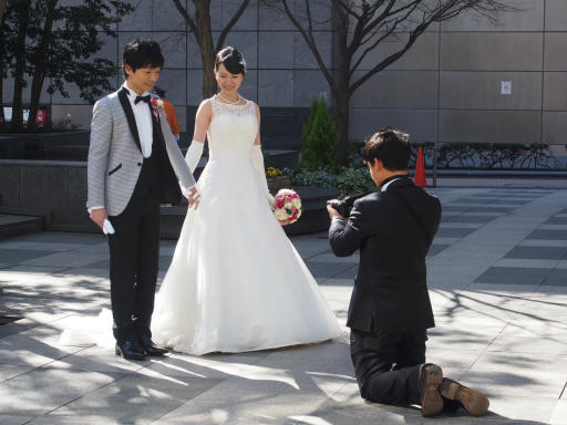 20180218・いとこの結婚式3-22