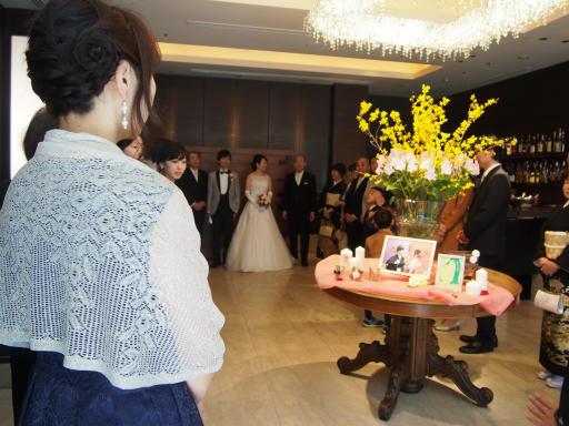 20180218・いとこの結婚式4-01