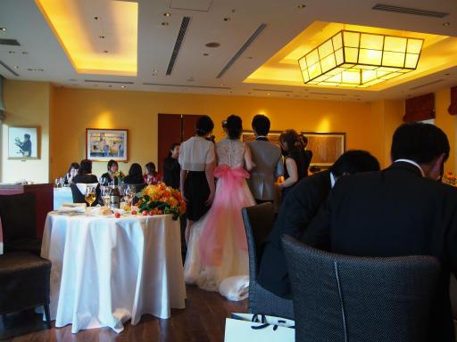 20180218・いとこの結婚式4-12