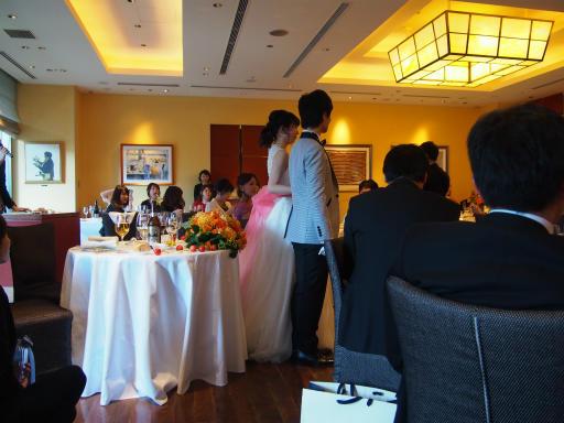 20180218・いとこの結婚式4-11
