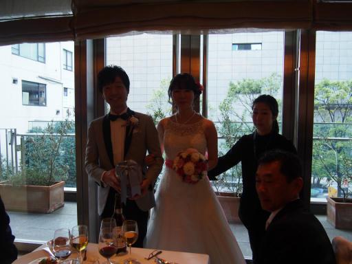 20180218・いとこの結婚式4-13