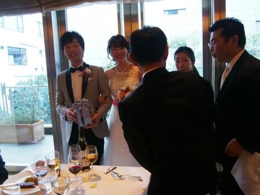 20180218・いとこの結婚式4-14
